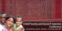 Child Poverty and Social Protection Conference