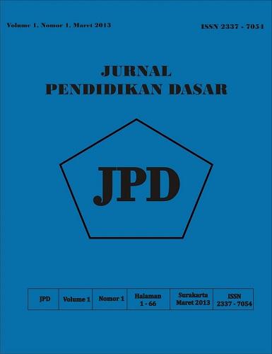 Download Artikel Ilmiah Matematika Llojkda Tk