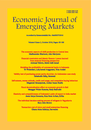 Economic Journal of Emerging Markets