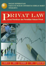 Privat Law