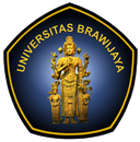 Brawijaya Physics Student Journal