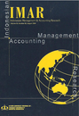 Indonesian Management and Accounting Research