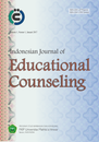 Indonesian Journal of Educational Counseling