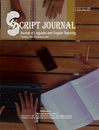 Script Journal of Linguistics and English Teaching