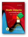 Math Didactic