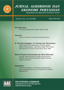 Journal of Agribusiness and Agricultural Economics