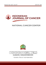 Indonesian Journal of Cancer