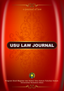 USU Law Journal