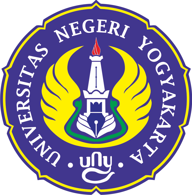 Universitas Negeri Yogyakarta Uny Neliti