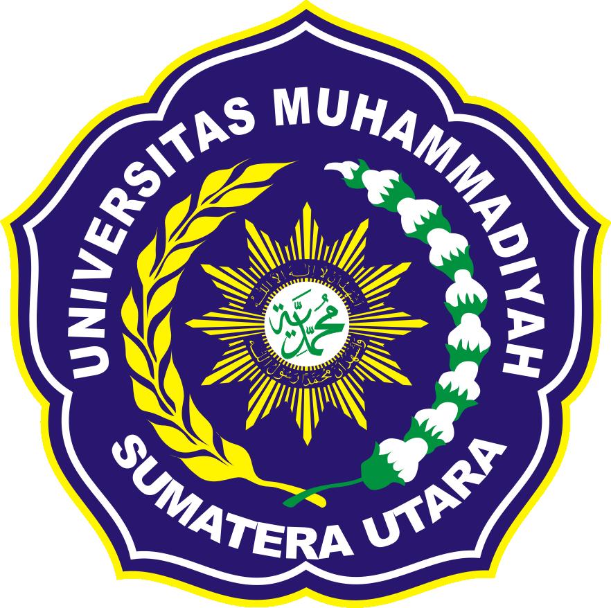 Universitas Muhammadiyah Sumatera Utara Umsu