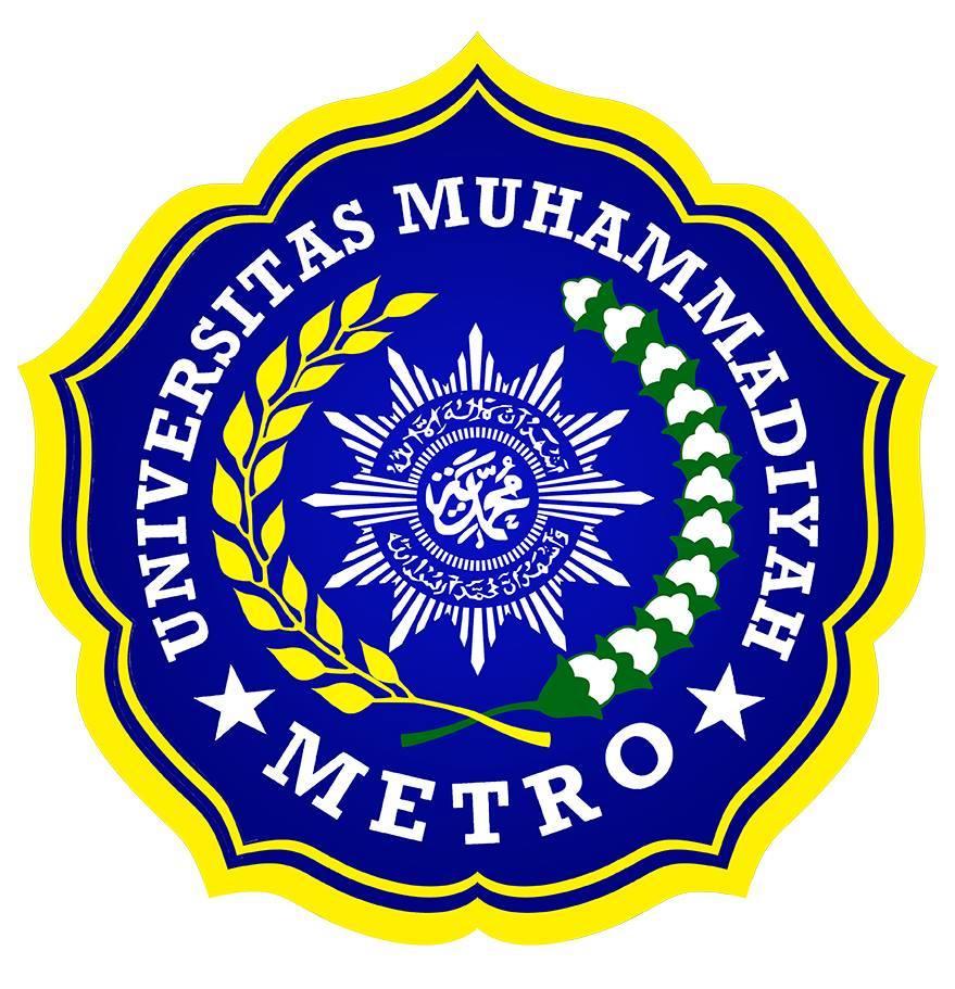 Muhammadiyah University Metro (Ummetro) - Neliti