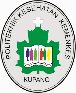 Image result for logo Poltekes Kupang