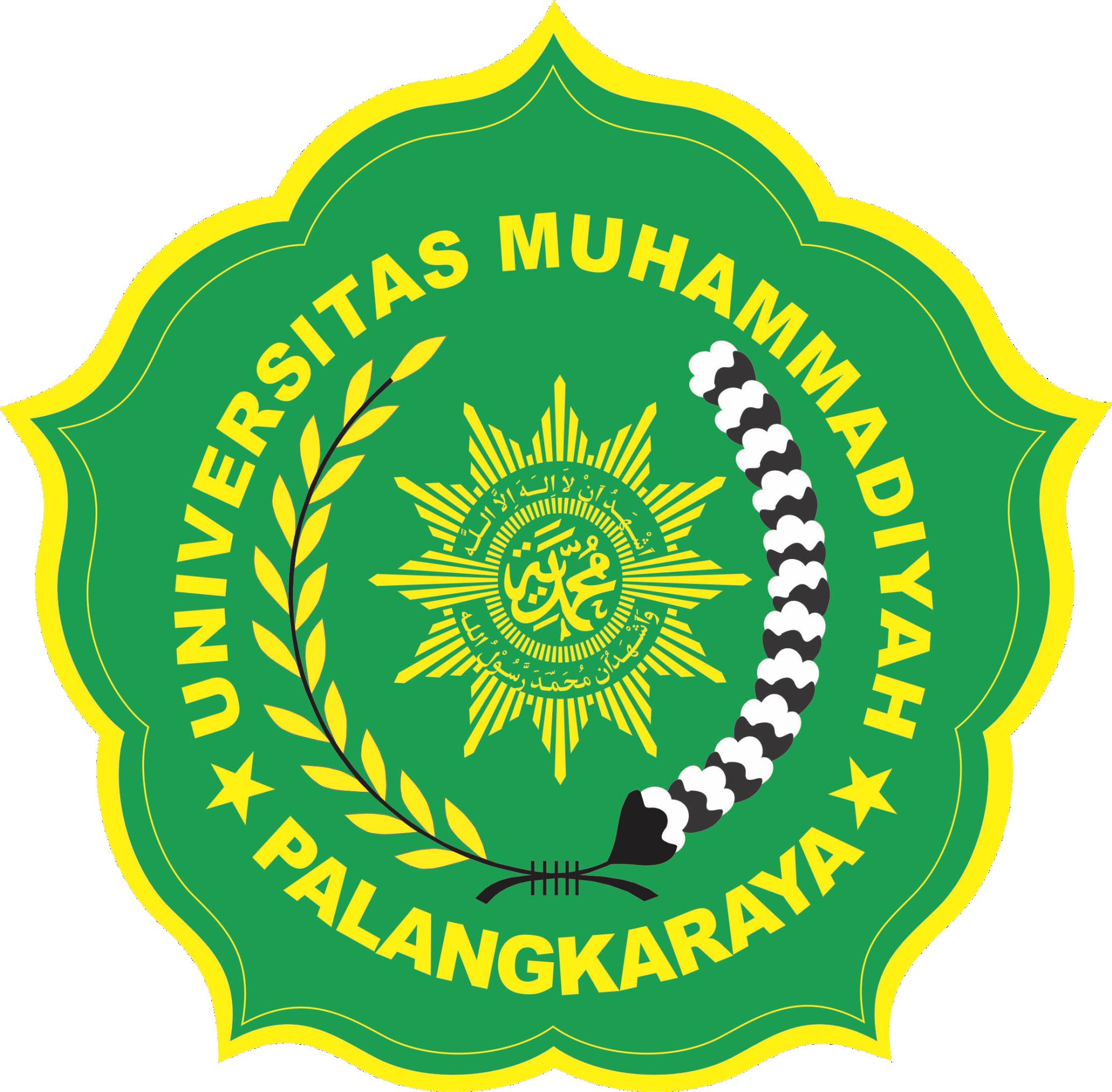 Muhammadiyah University Palangka Raya (UM Palangkaraya)