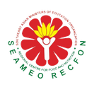 Southeast Asian Ministers of Education Organization – Regional Centre for Food and Nutrition