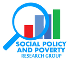 Myanmar Social Policy and Poverty Research Group