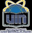 Universitas Islam Negeri Syarif Hidayatullah Jakarta