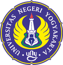 Yogyakarta State University