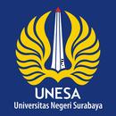 State University of Surabaya