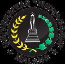 Widyagama University