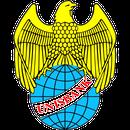 Stikubank University