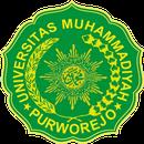 Muhammadiyah University Purworejo