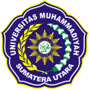 Muhammadiyah University North Sumatra