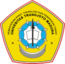 Trunojoyo University Madura