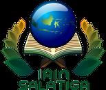 Institut Agama Islam Negeri Salatiga