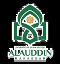Alauddin State Islamic University of Makassar