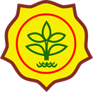 Indonesian Ministry of Agriculture