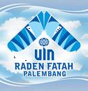 Raden Fatah State Islamic University Palembang