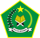 Indonesian Ministry of Religious Affairs