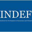 Institute for Development of Economics and Finance