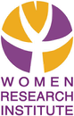 Women Research Institute