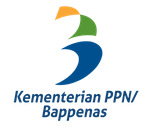 National Development Planning Agency, Republic of Indonesia