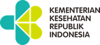 Indonesian Ministry of Health