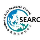 Southeast Asia Research Centre, City University of Hong Kong