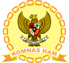 National Commission on Human Rights Indonesia