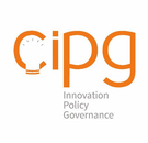Centre for Innovation, Policy and Governance
