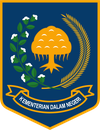Research and Development Agency, Indonesian Ministry of Home Affairs