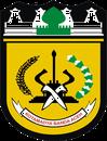 Pemerintahan Kota Banda Aceh