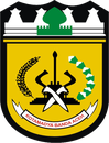 City of Banda Aceh Government