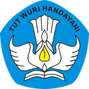 Indonesian Ministry of Education and Culture