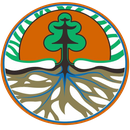 Indonesian Ministry of Environment and Forestry