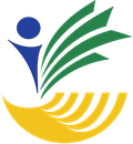 Social Welfare Research and Development Agency, Indonesian Ministry of Social Affairs