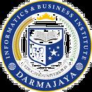 Institut Informatika dan Bisnis Darmajaya