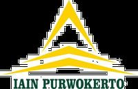 Institut Agama Islam Negeri Purwokerto