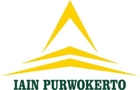 State Islamic Institute of Purwokerto