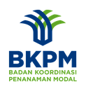 Investment Coordinating Board, Republic of Indonesia
