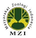 Zoological Society of Indonesia
